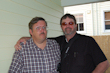 courtesy of Eric Gernhauser