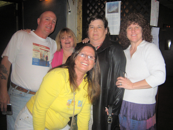 courtesy of Patti Lovas-Trojanowski 69-75